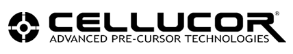 cellucor-logo