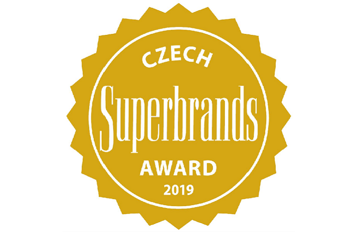 superbrands-767-511