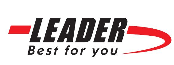 Leader-logo-best-for-you